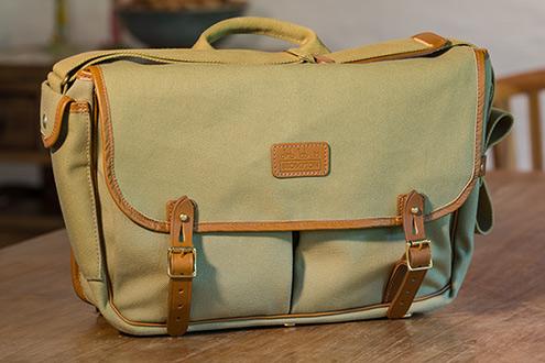 brompton-game-bag