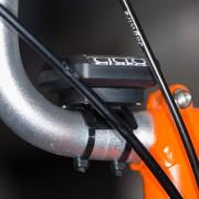 Ciclosport CM 4.41 A